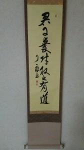 DSC_0335.JPG