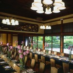 banquet_jouou1[1]