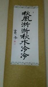 DSC_2131.JPG