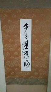 DSC_2362.JPG